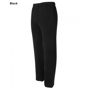 JBs Fleecy Sweat Pant