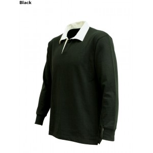Classic Rugby Jersey