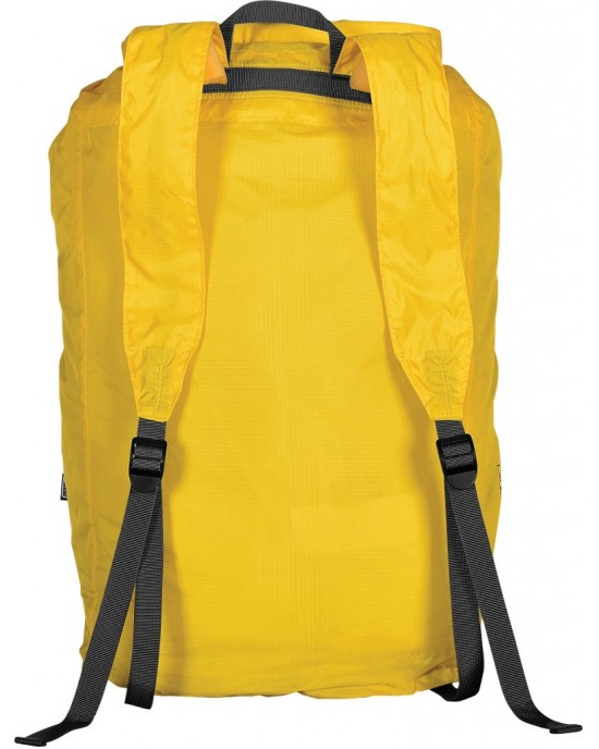 Stormtech Helium Waterproof Sealed Ripstop Back Pack (28L) - CLEARANCE ITEM